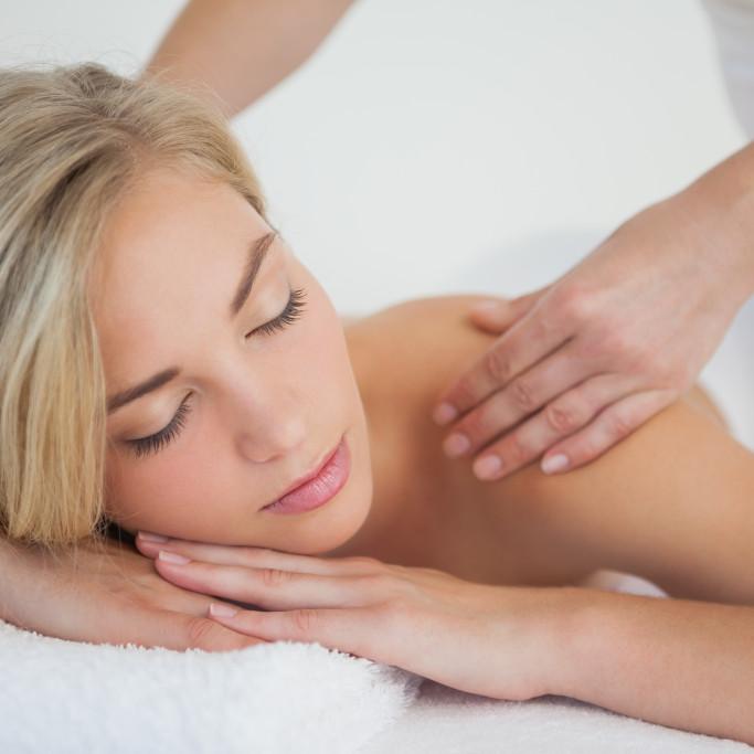 small massage.png
