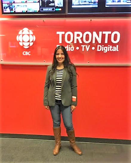 CBC Radio Studio (2).png