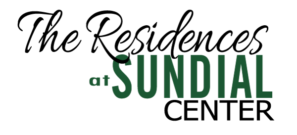 Residences_at_SunDialCENTER_LOGO-600PxW.png