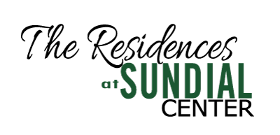 Residences_at_SunDialCENTER_LOGO-400PxW.png
