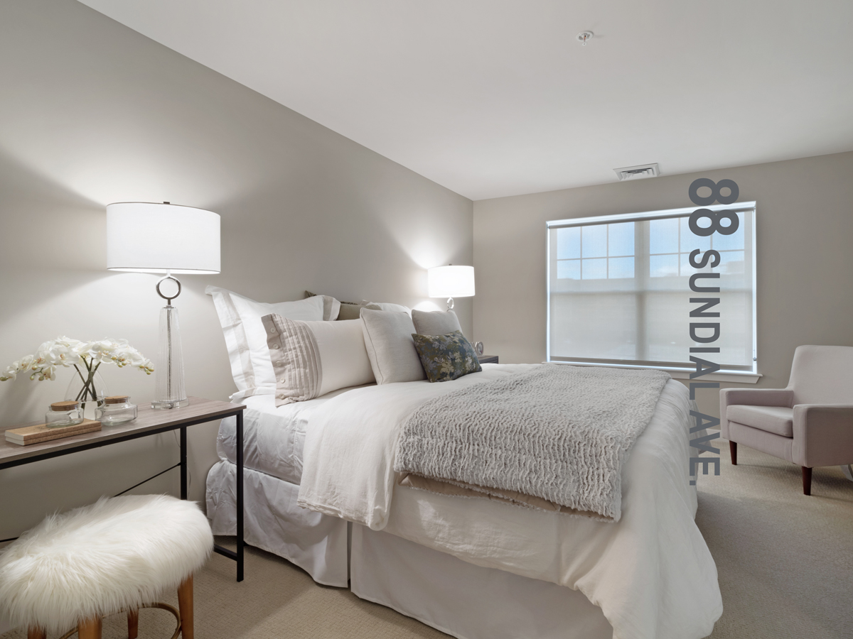 88-Sundial-Image-Label-Bedroom.jpg