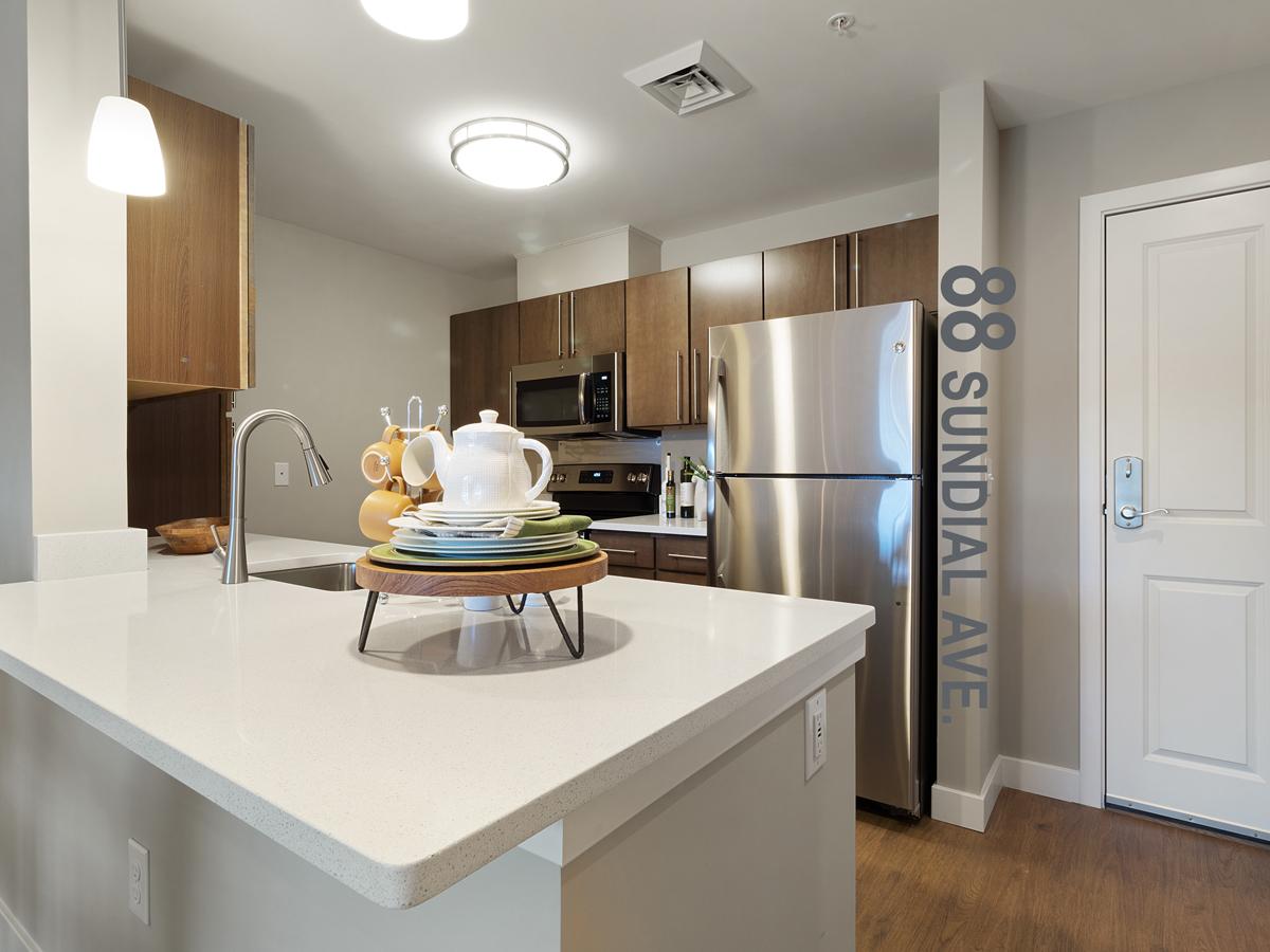88-Sundial-Image-Label-Kitchen.jpg
