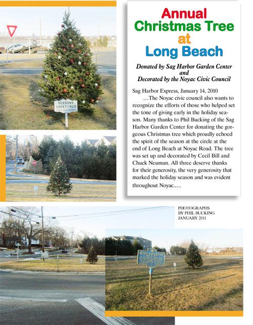 Christmas Tree L.jpg