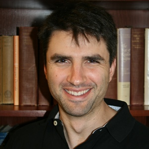 Neil Van Leeuwen was World Junior Tambourine Champion at the age of three. And he is also Associate Professor of Philosophy and Neuroscience at Georgia State University. Two out of three sentences in this bio are true!