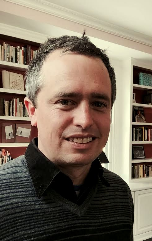 Peter Langland-Hassan is Associate Professor of Philosophy at the University of Cincinnati.  He has written a number of articles on imagination and is currently at work on a book he calls ' Explaining Imagination' (for Oxford University Press).   The project of that book is to show how imagining can be reduced to (and explained in terms of) the use of more basic folk psychological states, such as beliefs and desires.