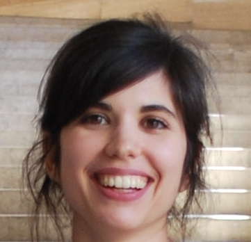 Margherita Arcangeli is a Humboldt research fellow at the Humboldt-Universität zu Berlin (Department of Philosophy). Her main areas of research are philosophy of mind, philosophy of science, aesthetics and epistemology.