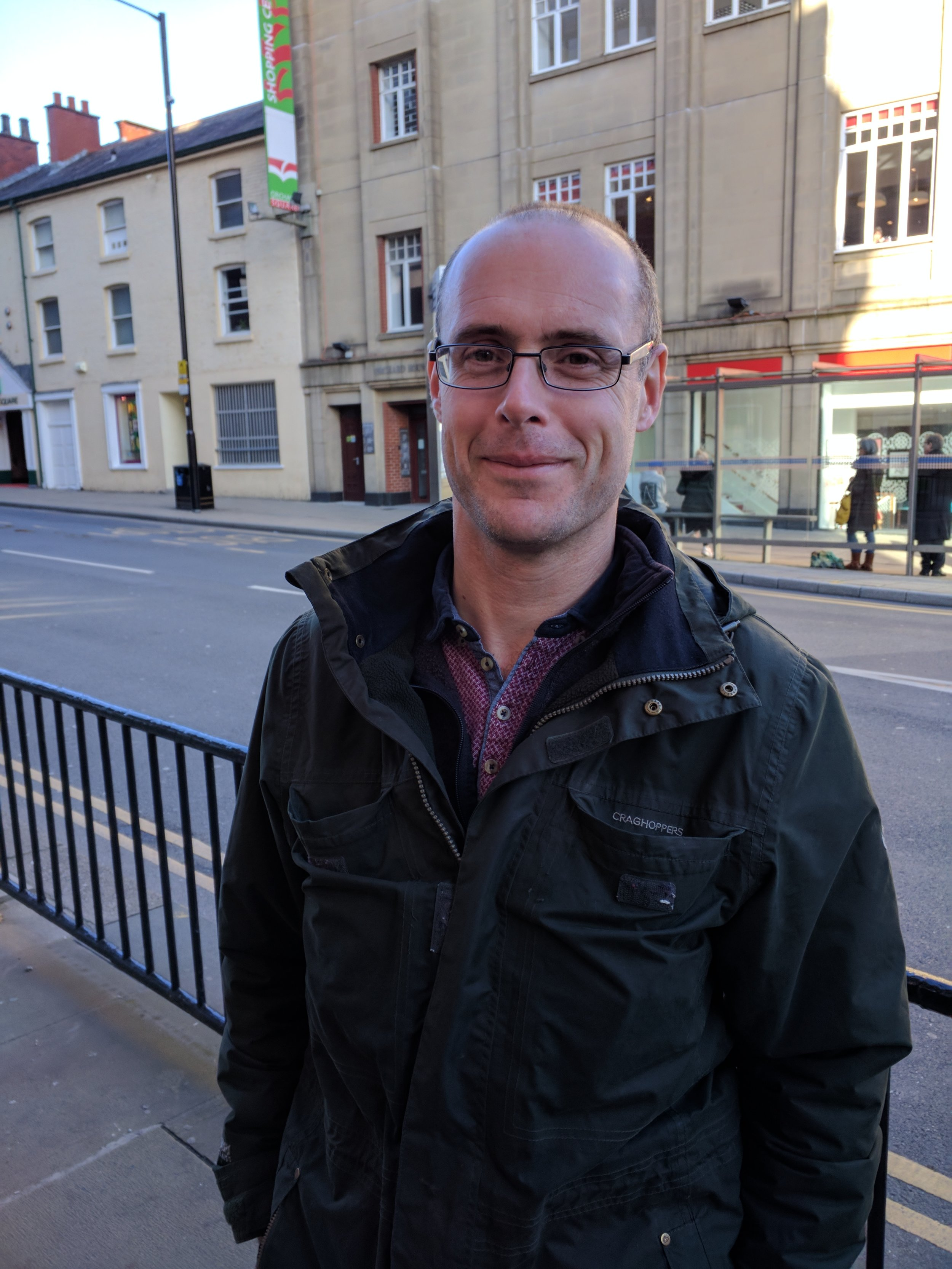 Dominic Gregory is a senior lecturer in the Department of Philosophy at the University of Sheffield. He has published numerous articles in various areas of philosophy, and OUP published his book,   Showing, Sensing, and Seeming  , in 2013.
