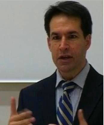 """Simon Stern teaches law and English at the University of Toronto. His recent publications include essays on   The Picture of Dorian Gray and obscenity law , the roles of  narrative in judicial writing , and the  origins of """"the reasonable person"""" as a legal standard. He is writing a book on the theory and history of legal fictions in the common law."""