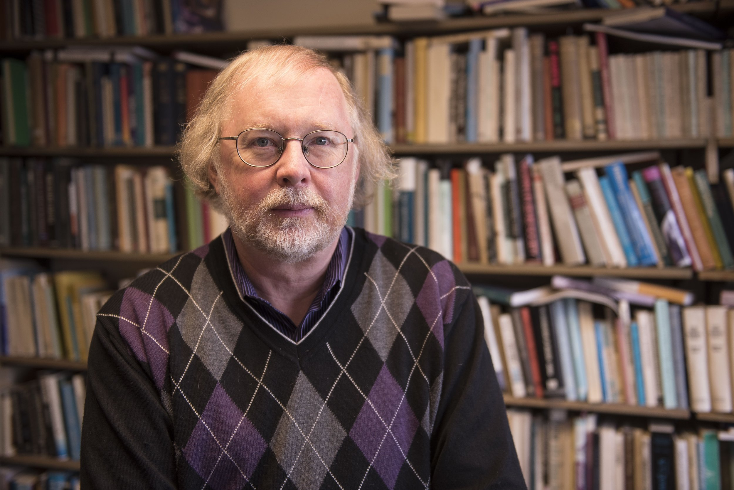 James O. Young, FRSC, is Professor of Philosophy at the University of Victoria. He recently edited a collection of essays,  Semantics of Aesthetic Judgements (Oxford, 2017) , and some of his essays on philosophy of music has been translated into Spanish as   Filosofía de la Música. Respuestas a Peter Kivy ( Calanda, 2017) .