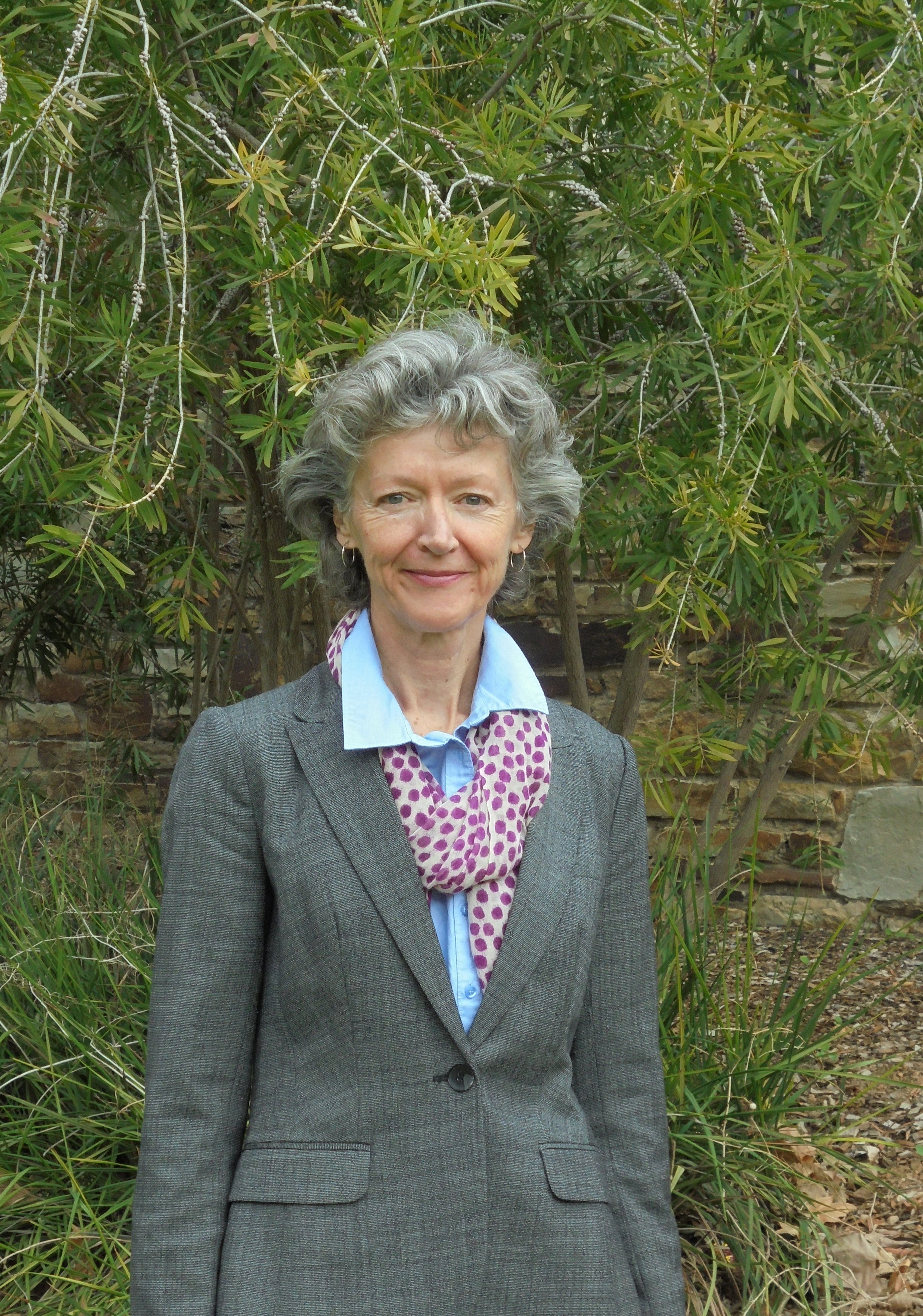 """Jennifer A. McMahon is Professor of Philosophy at the University of Adelaide. She is editor of   Social Aesthetics and Moral Judgment: Pleasure, Reflection and Accountability   forthcoming in 2018 with Routledge; and recently edited the inaugural issue of the  Australasian Philosophical Review  1.1 (March) 2017 on """"The Pleasure of Art""""."""