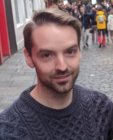 """Mike Stuart is currently a postdoctoral researcher at the Centre for Philosophy of Natural and Social Science at the London School of Economics and Political Science. In October 2018 he begins a four-year qualitative/quantitative/philosophical research project funded by the Swiss National Science Foundation entitled, """"Imagination in Science: What is it, how do we learn from it, and how can we improve it?"""""""