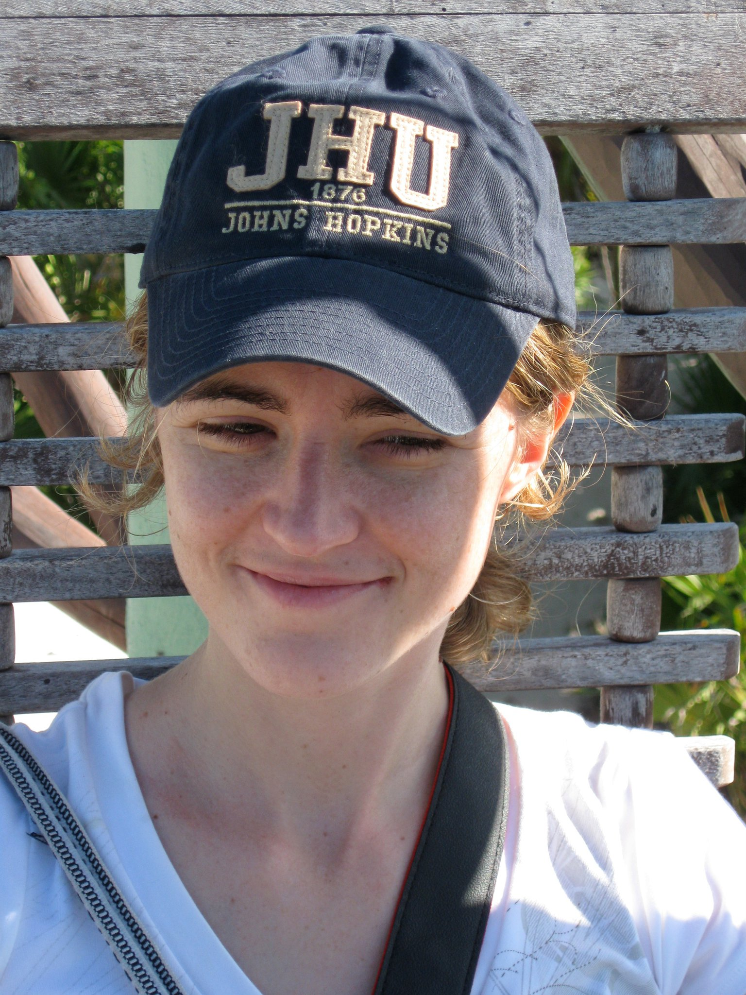 Marianna Bergamaschi Ganapini is an Assistant Professor in the Philosophy Department at Union College (NY). She got her PhD from Johns Hopkins University in 2017. She works in Epistemology and Philosophy of Mind.