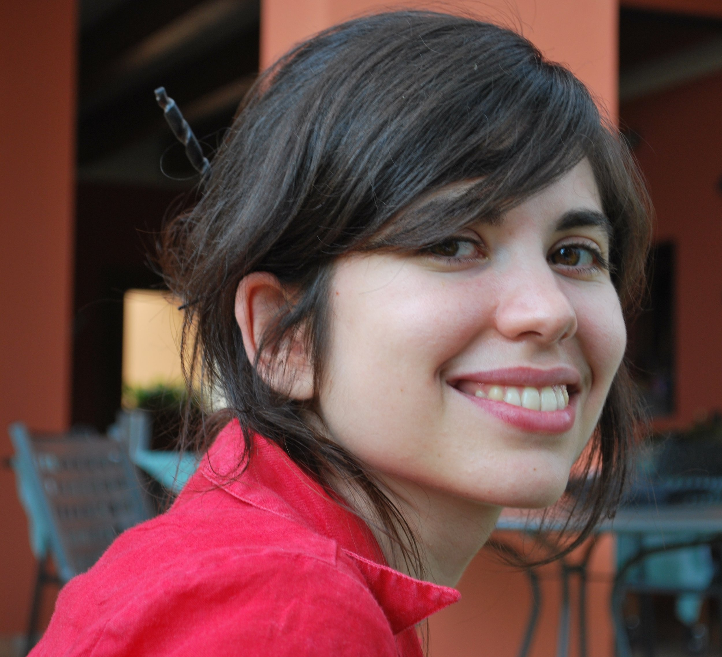 Margherita Arcangeli is a post-doctoral researcher at the École des Hautes Études en Sciences Sociales and the Institut Jean Nicod. Her main areas of research are philosophy of mind, philosophy of science, aesthetics and epistemology.