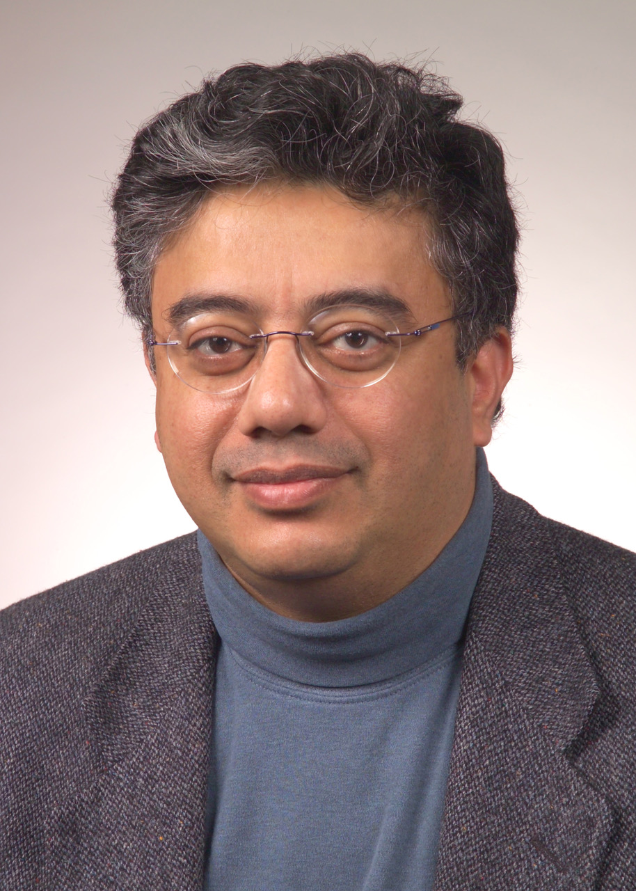 Sridhar Mahadevan has conducted research in artificial intelligence and machine learning for over three decades. He is currently a Research Professor at the College of Information and Computer Sciences at the University of Massachusetts, Amherst, and Director of the Data Science Laboratory at Adobe Research in San Jose. He has published over 150 peer-reviewed publications in AI, and was elected Fellow of the Association for the Advancement of AI (AAAI) in 2014, in recognition of his significant contributions to machine learning.