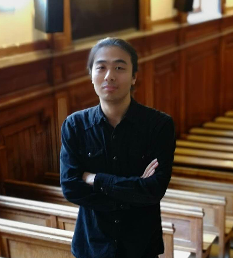 Yuchen Guo is a PhD student in philosophy at Sorbonne University in France. His main research interests are in philosophy of mind, philosophy of psychology and aesthetics, with a particular focus on philosophy of fiction. He is currently working on analyzing the different roles i-states play in our engagement with fiction.