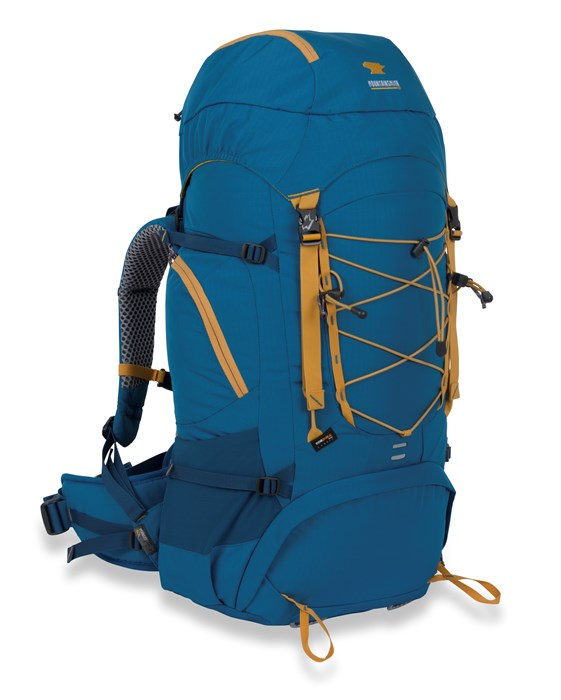 Youth Overnight / Adult Day Pack