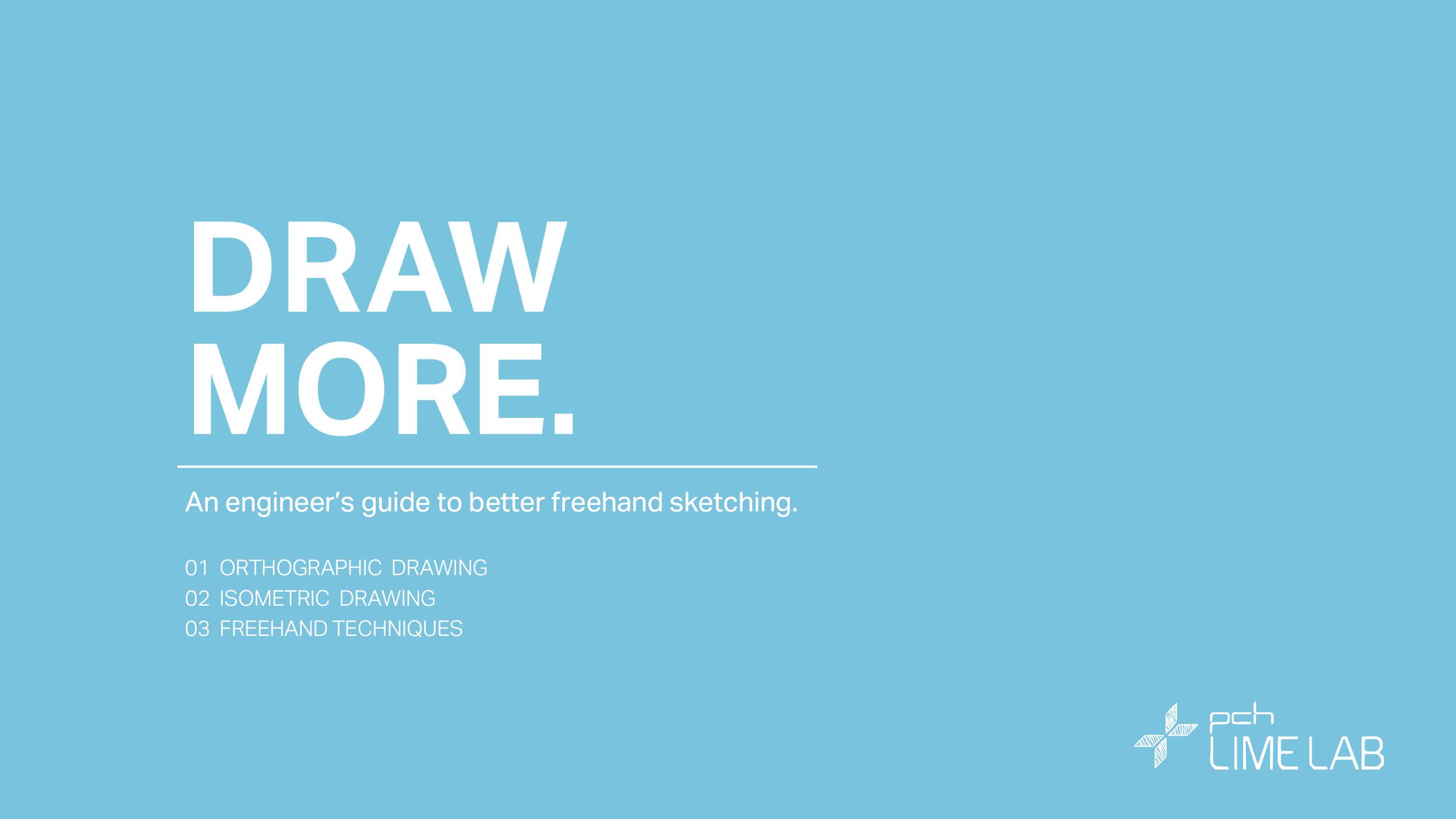 DrawingWorkshop_Presentation_07312015 (1).jpg