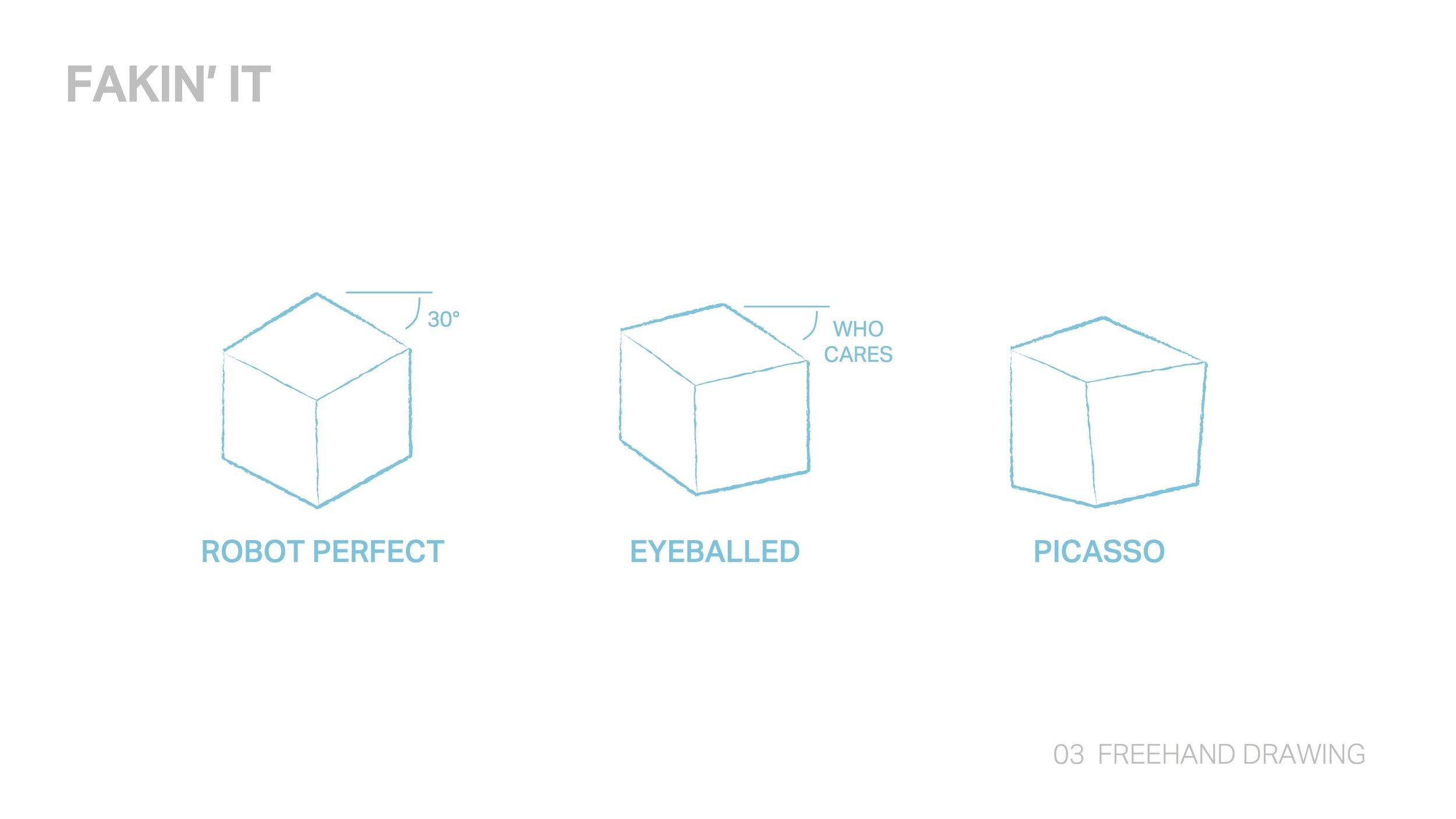 DrawingWorkshop_Presentation_07312015 (1)7.jpg