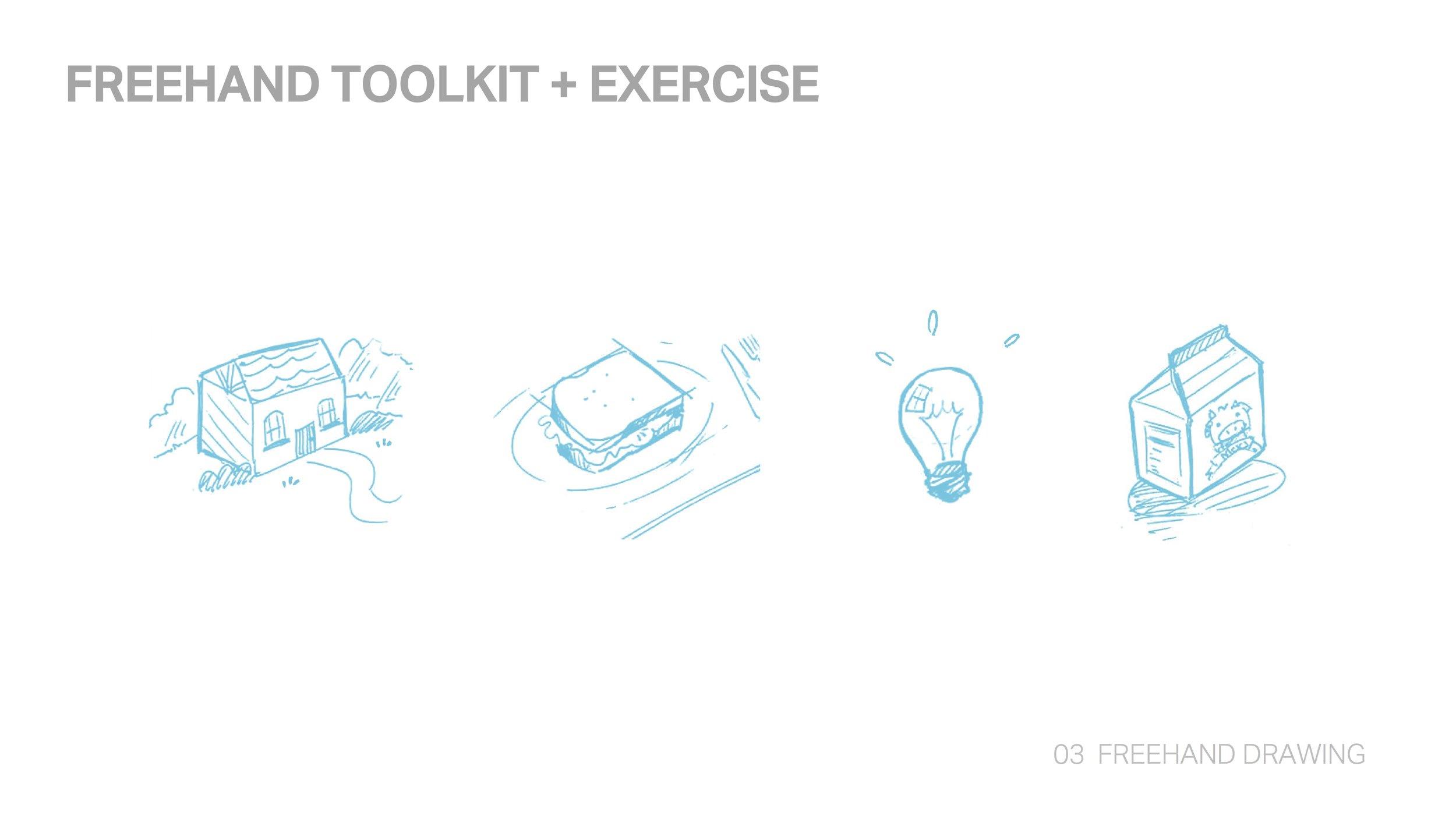 DrawingWorkshop_Presentation_07312015 (1)8.jpg