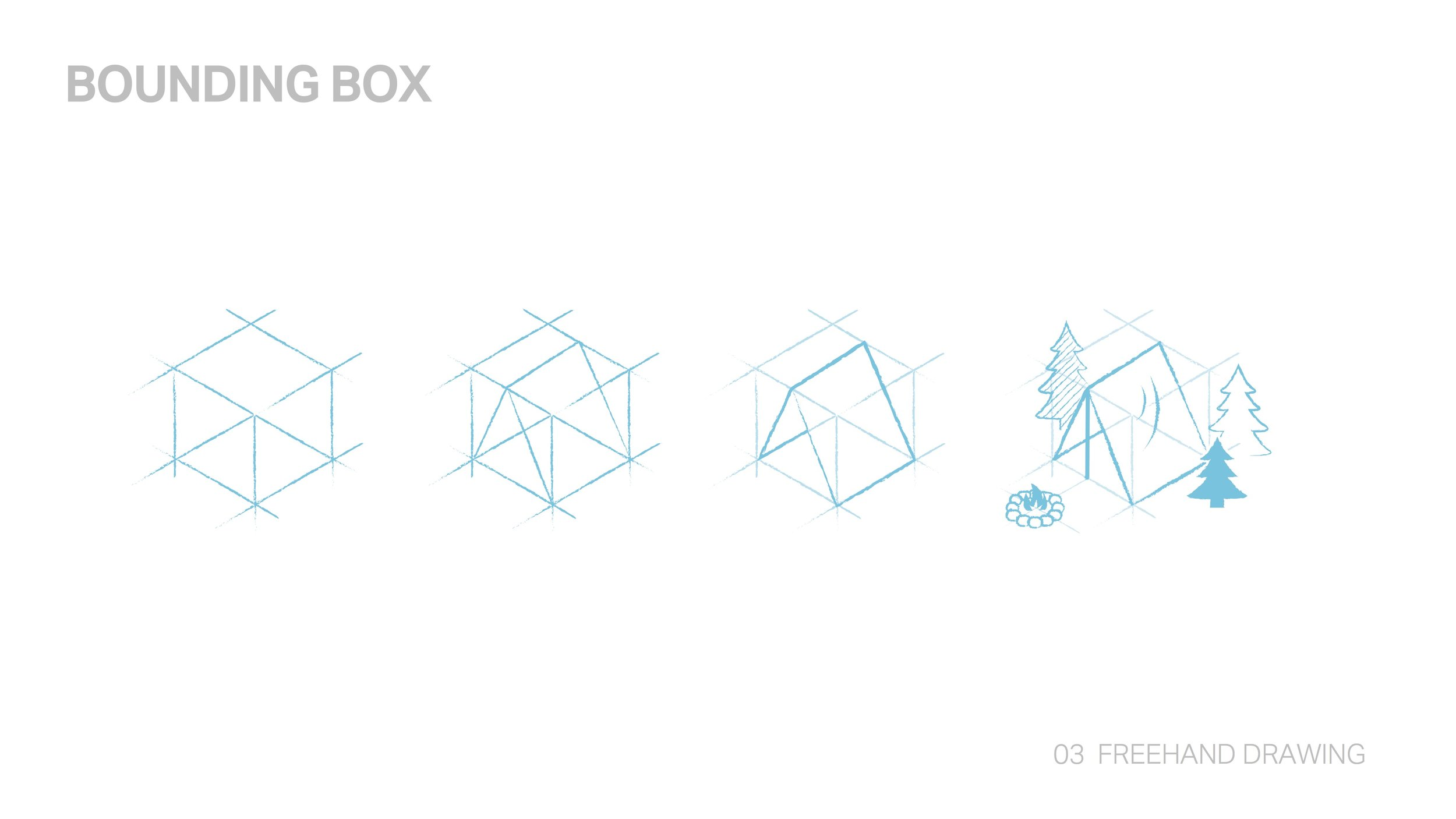 DrawingWorkshop_Presentation_07312015 (1)6.jpg