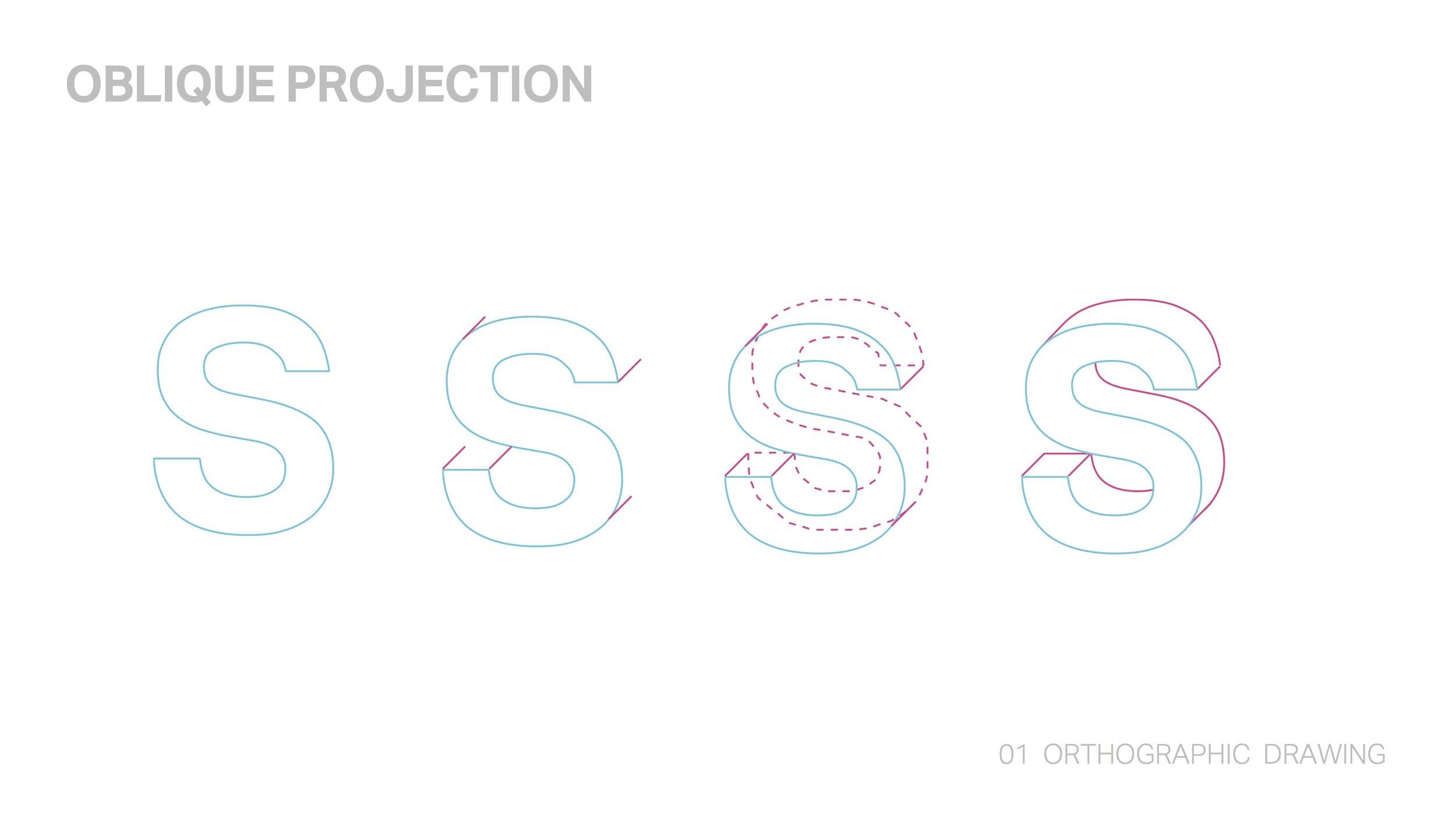 DrawingWorkshop_Presentation_07312015 (1)5.jpg
