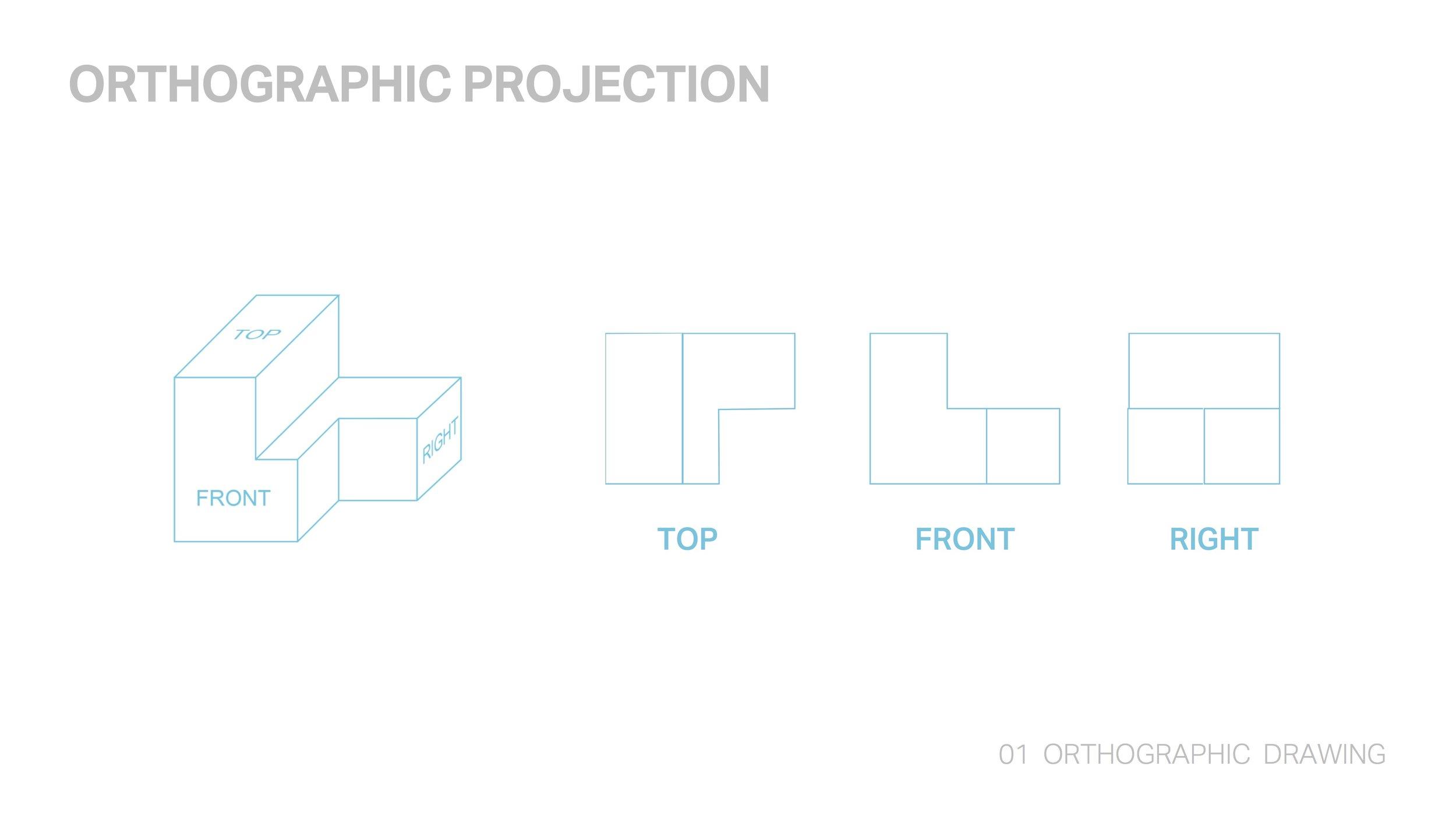 DrawingWorkshop_Presentation_07312015 (1)4.jpg