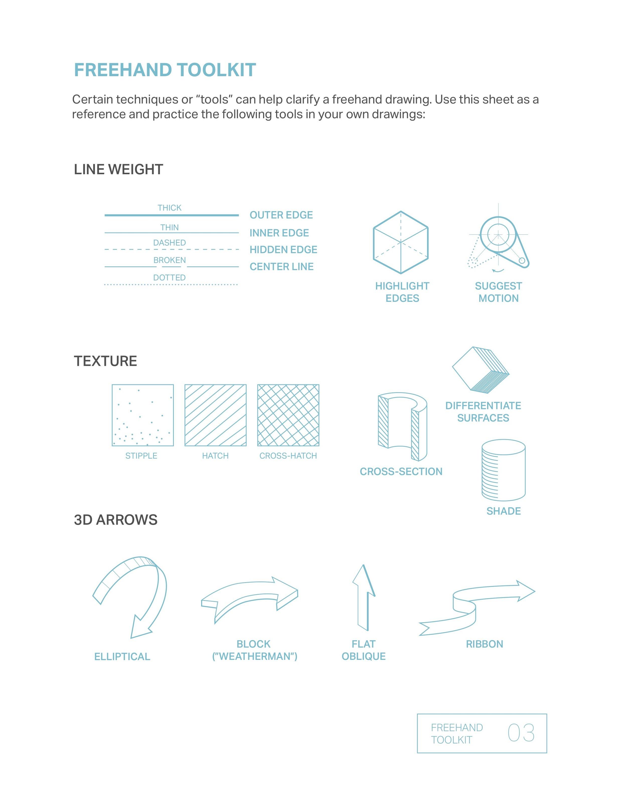 DrawingWorkshop_Workbook_07312015 (1)11.jpg