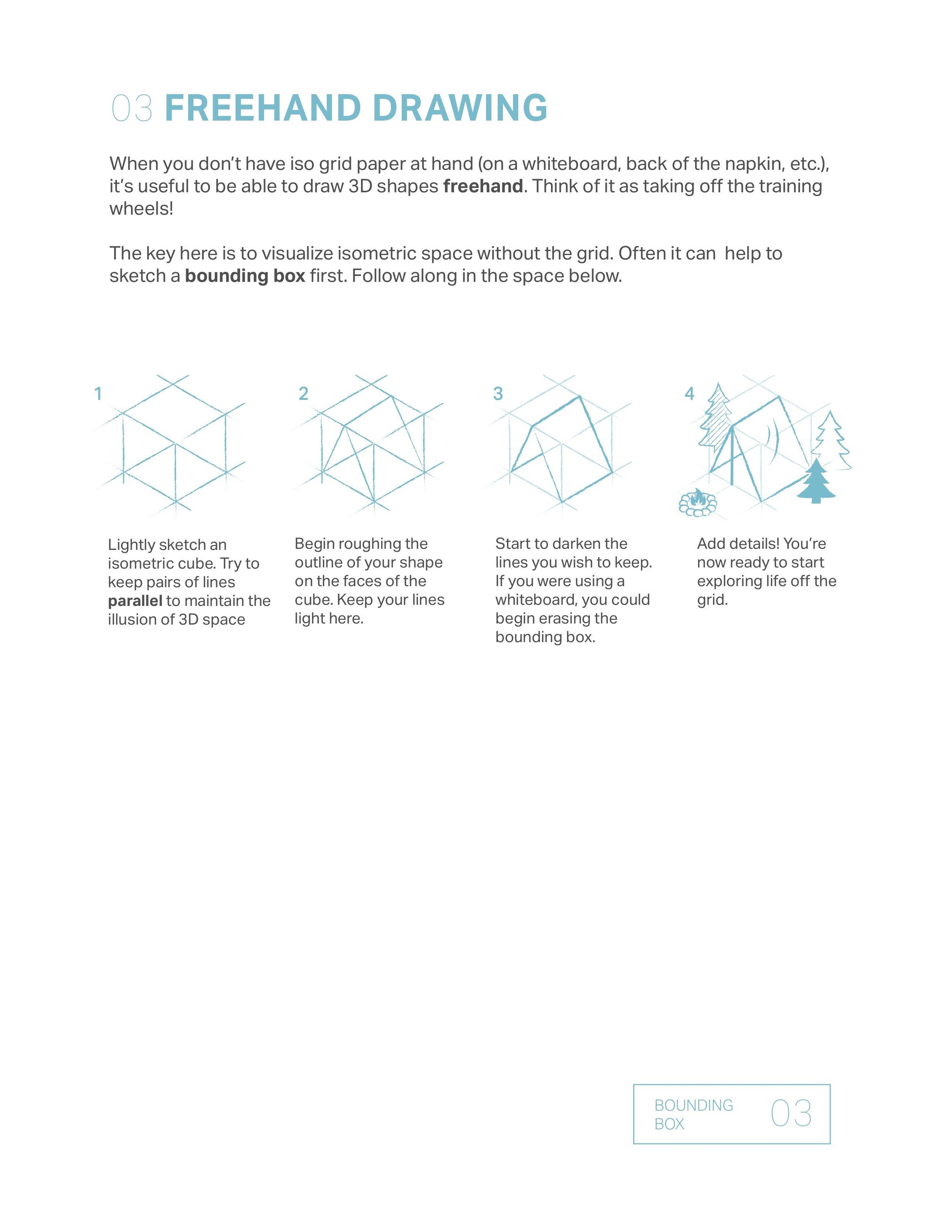 DrawingWorkshop_Workbook_07312015 (1)10.jpg