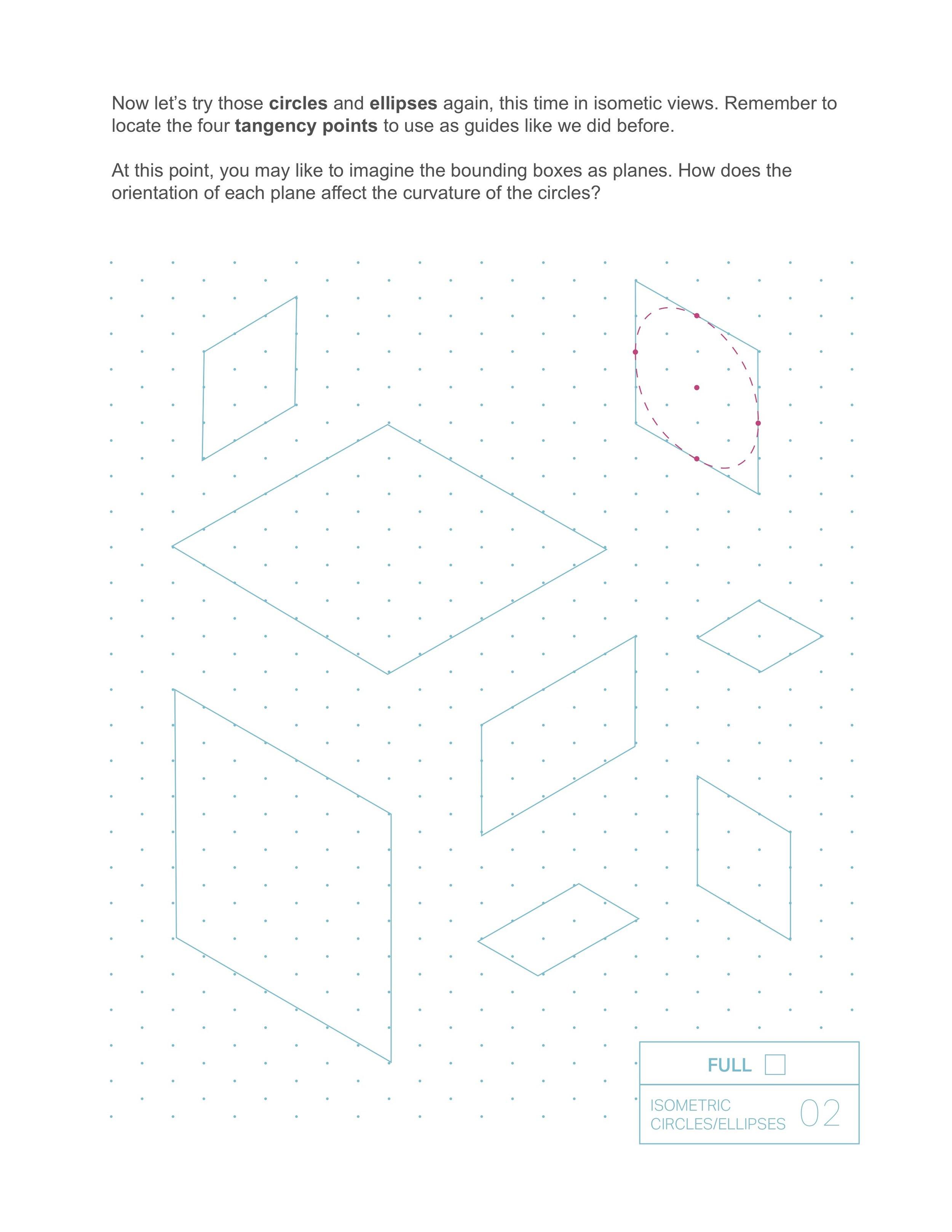 DrawingWorkshop_Workbook_07312015 (1)9.jpg