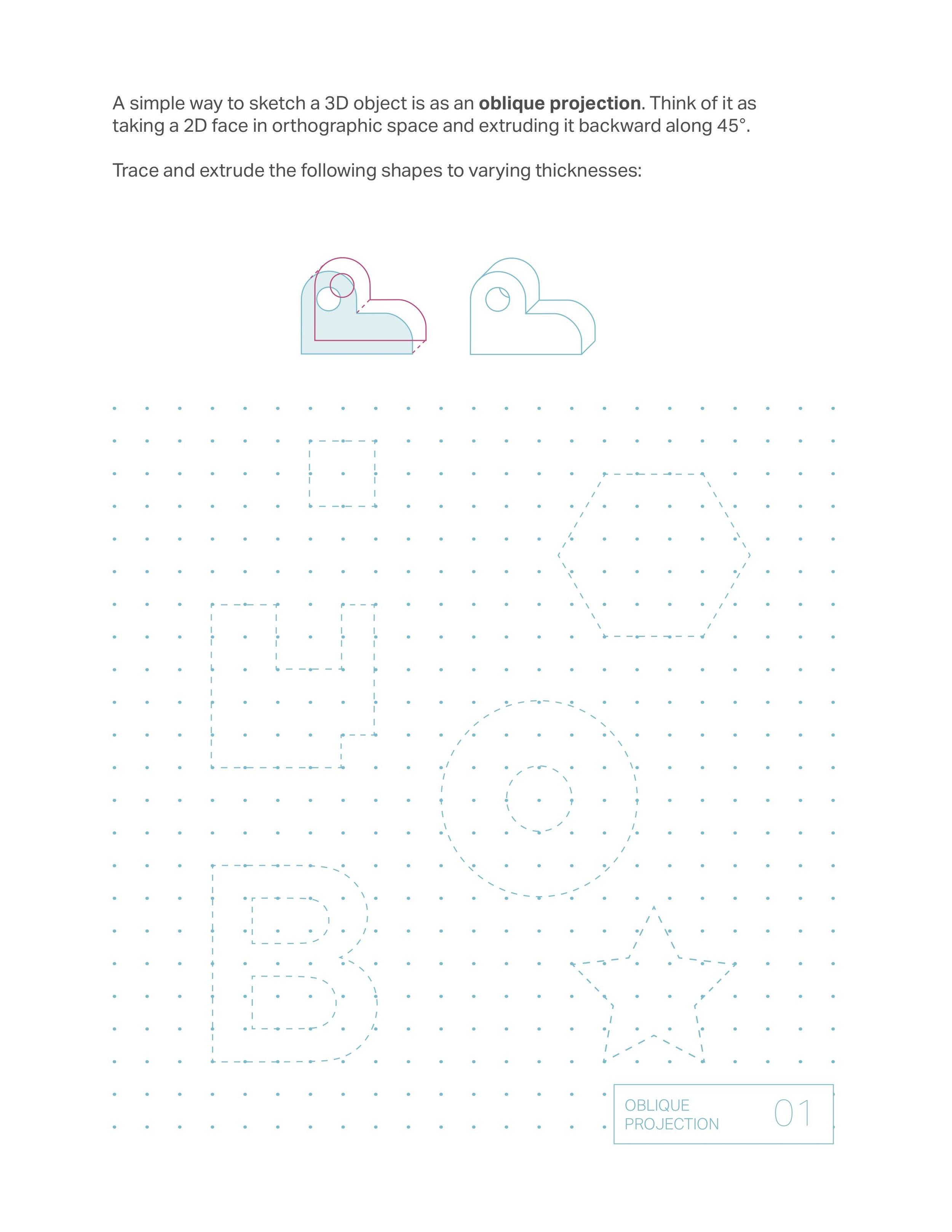 DrawingWorkshop_Workbook_07312015 (1)6.jpg