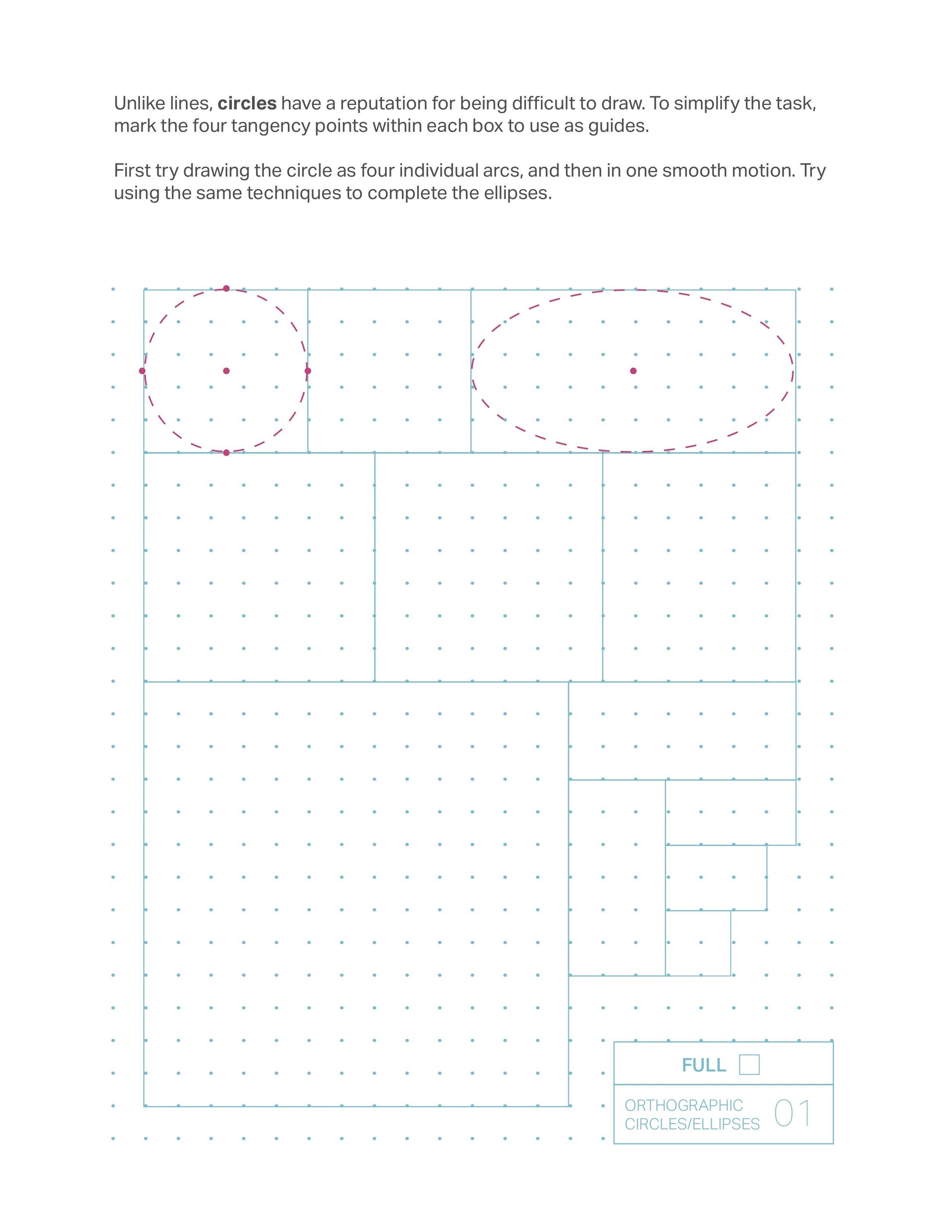 DrawingWorkshop_Workbook_07312015 (1)4.jpg