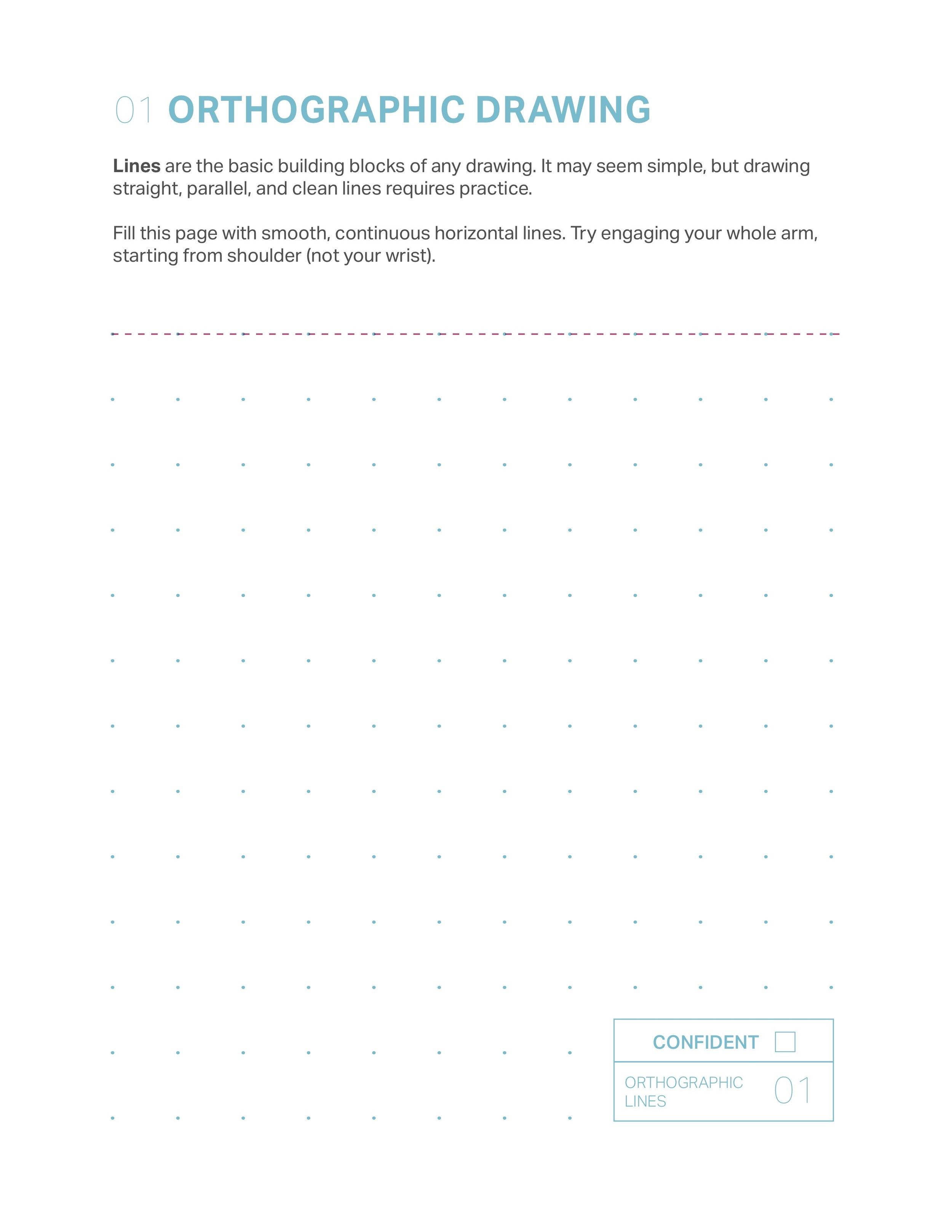 DrawingWorkshop_Workbook_07312015 (1)1.jpg