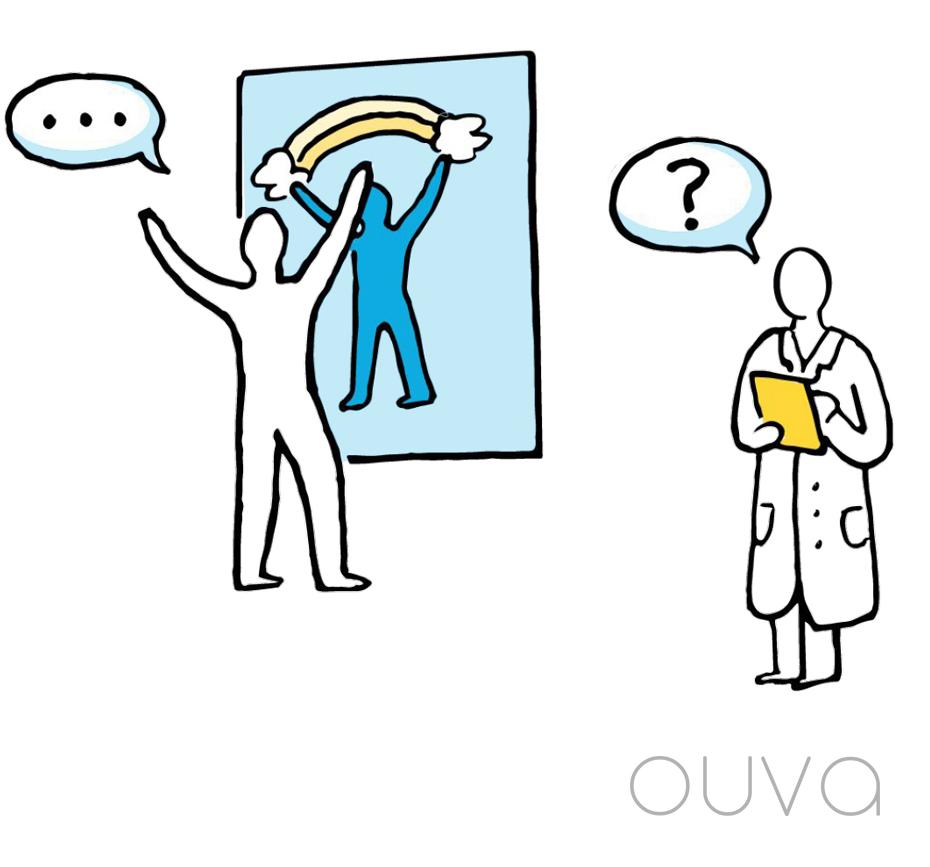 ouva_icons_mod.jpg