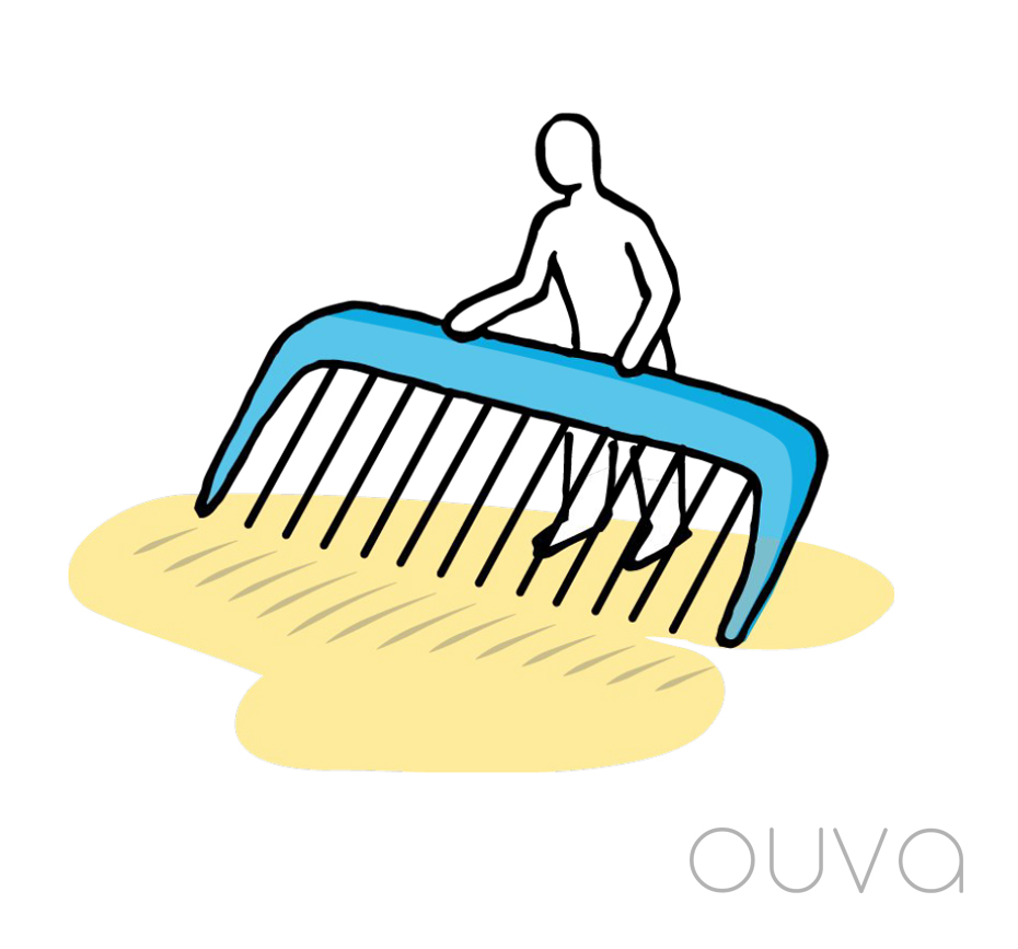 ouva_icons_heuristic.jpg