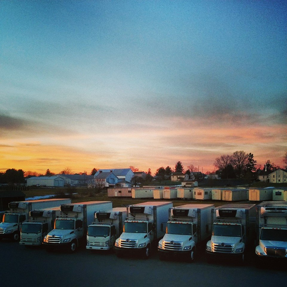 coop sunset.jpg