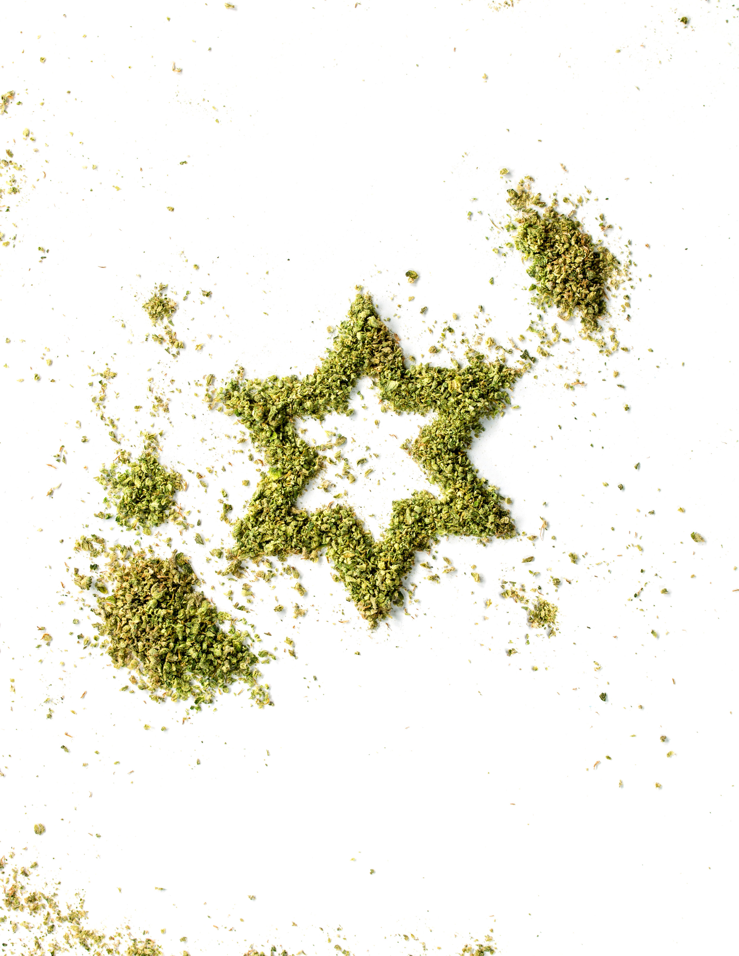 Our Focus - The America Israel Cannabis Association focuses on innovation within the cannabis industry. We showcase research, brands, and new technologies to decision makers across the world.