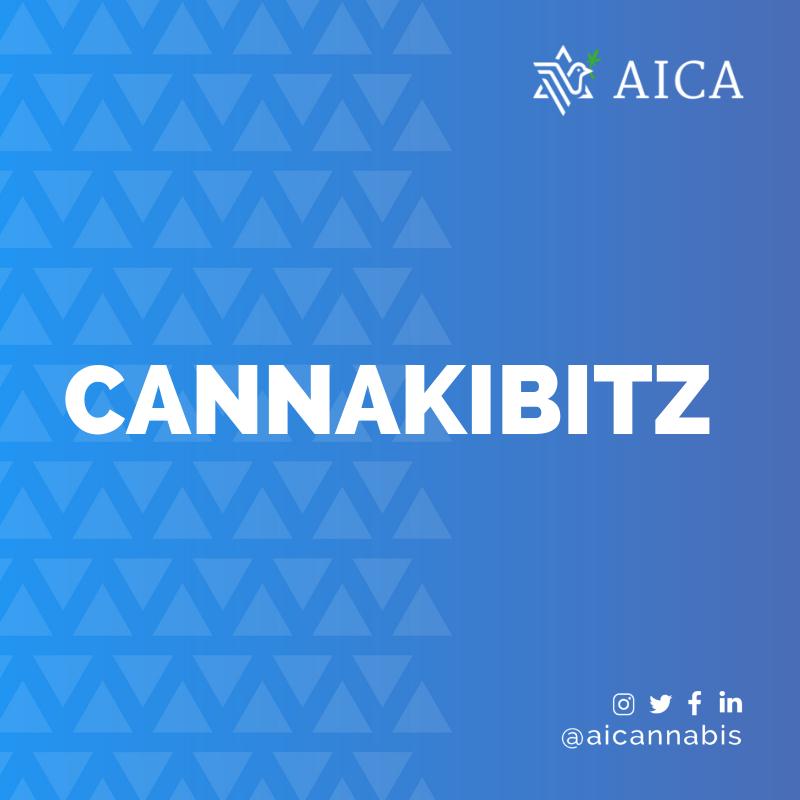 AICA_Cannakibitz