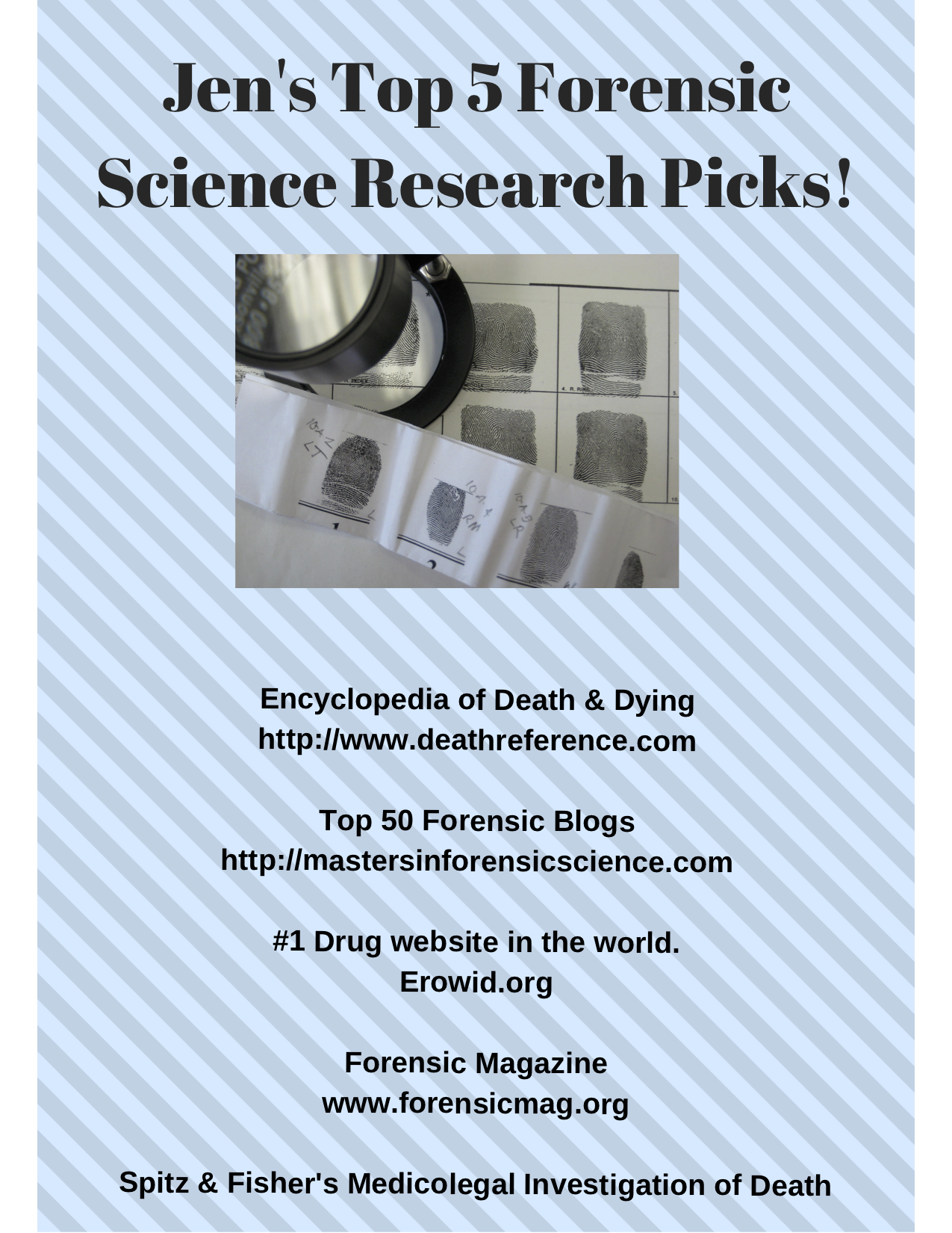 Freebie1Top5ForensicPicks.png