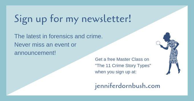 NewsletterSignUp.jpg