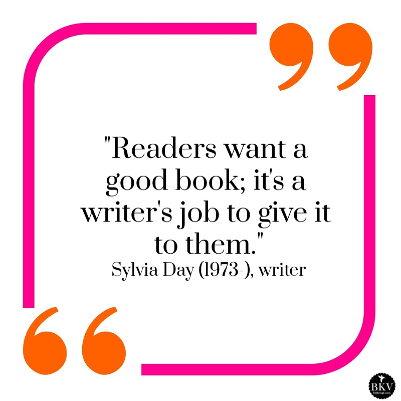 Readers+want+a+good+book+quote.jpg