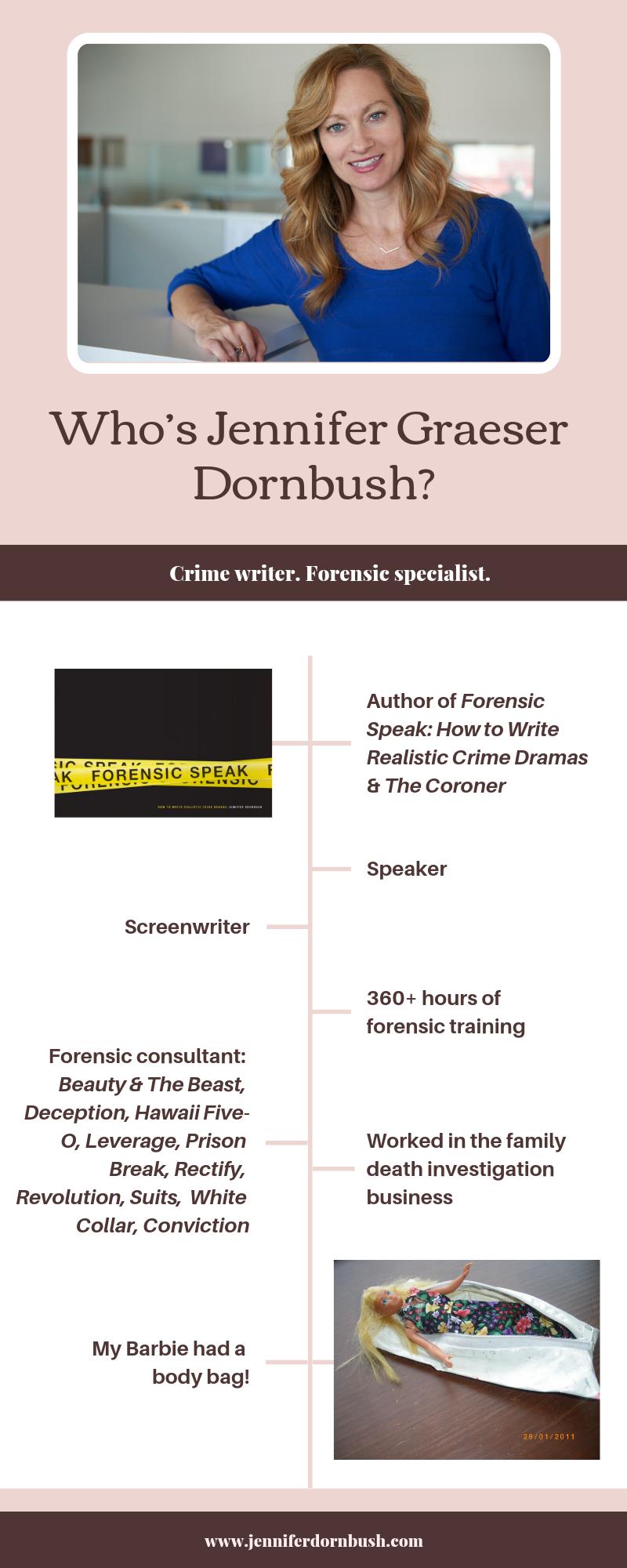 Who's Jennifer Graeser Dornbush?-2.png