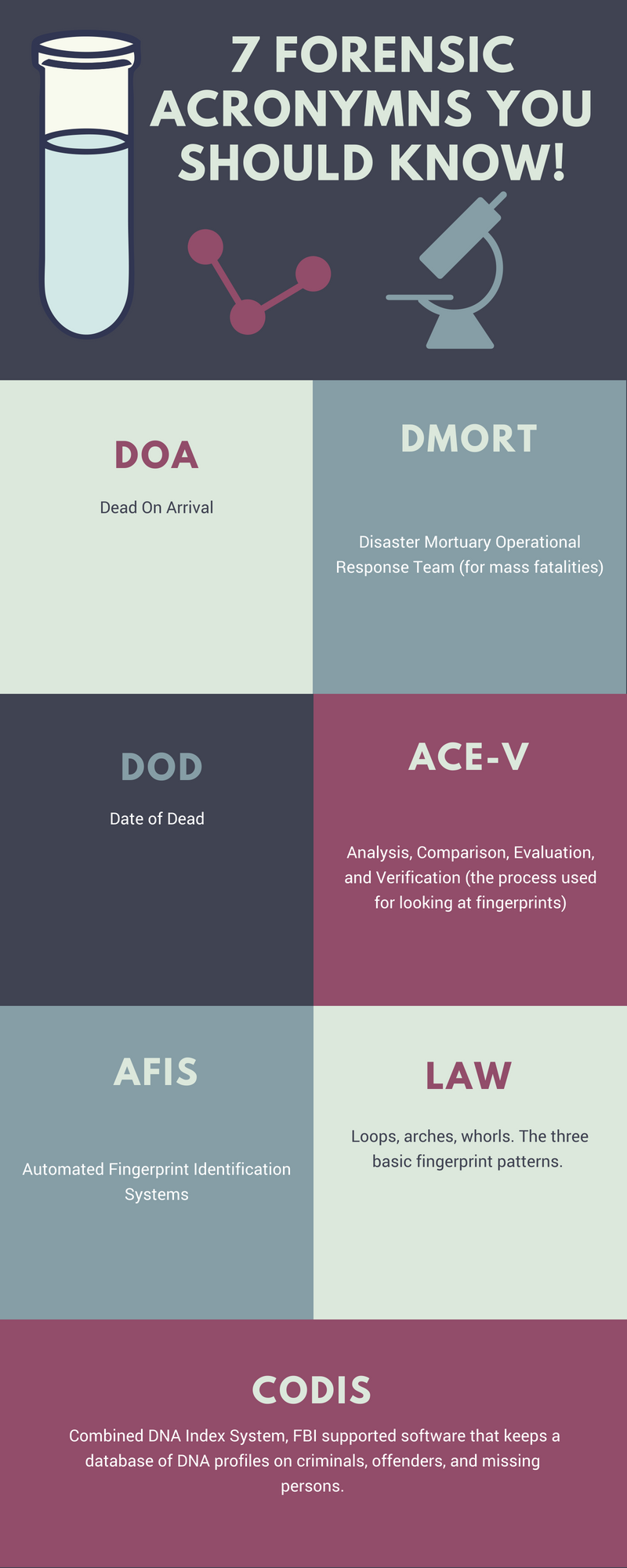 7 Forensic Acronymns you should know!1.png
