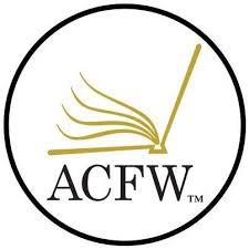 ACFW2.jpeg