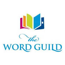 Word Guild Canada.jpeg