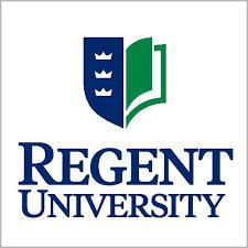 regent 2.jpeg