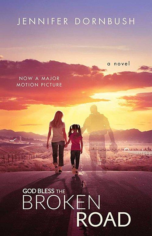 God Bless the Broken Road_Jennifer Dornbush.jpg
