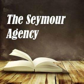 Seymour.jpeg