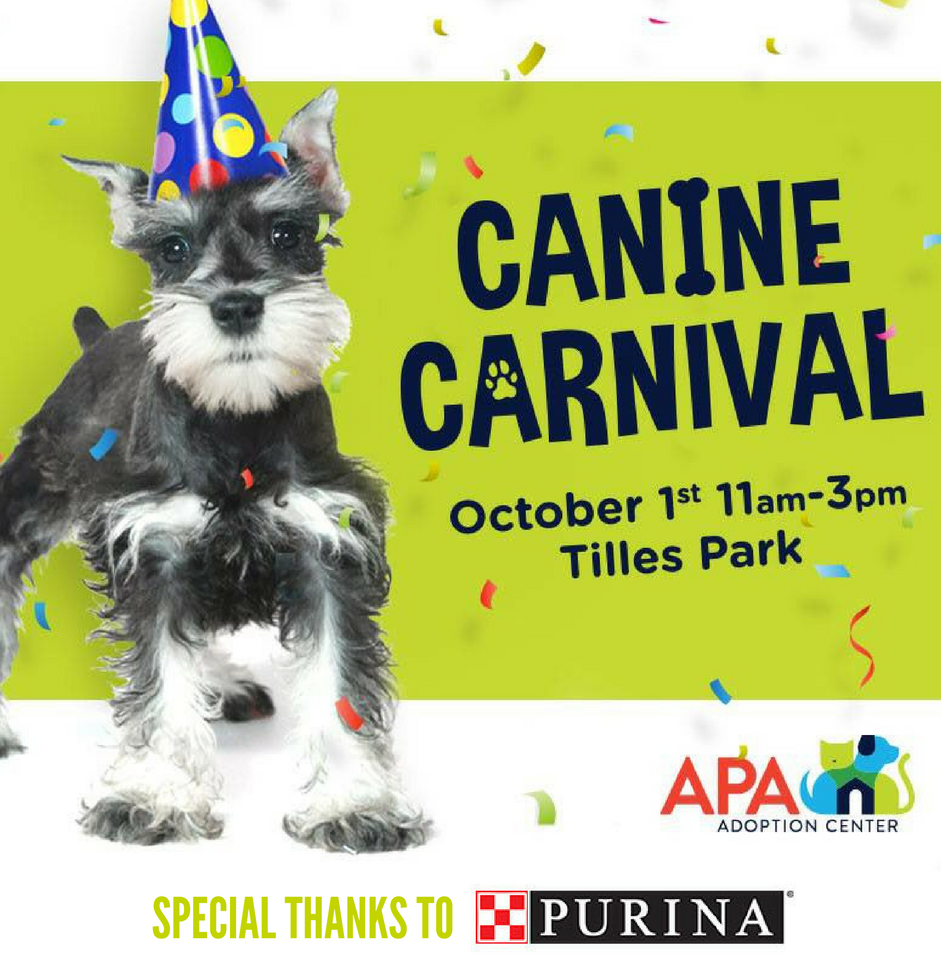 Canine Carnival 2017.png