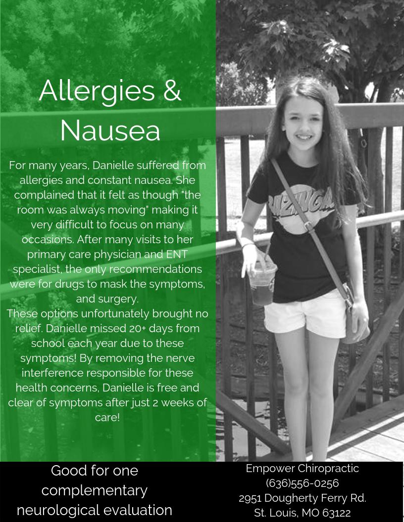 Allergies & Nausea.png