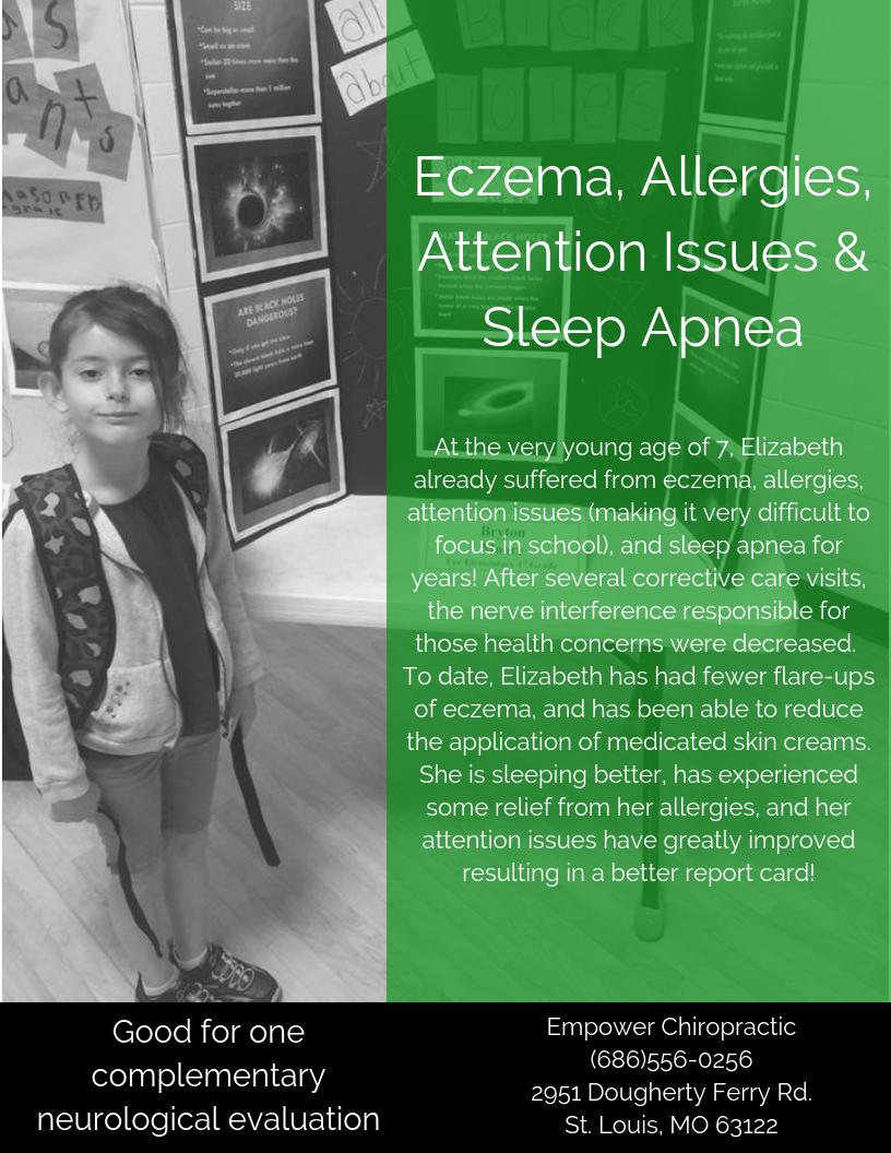 Eczema, Allergies, Attention Issues & Sleep Apnea.png